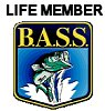 [BASS Anglers Sportsman Society]